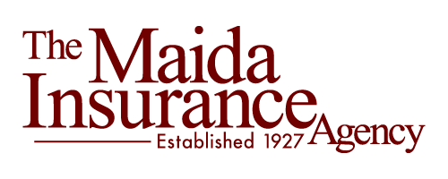 The Maida Insurance Agency